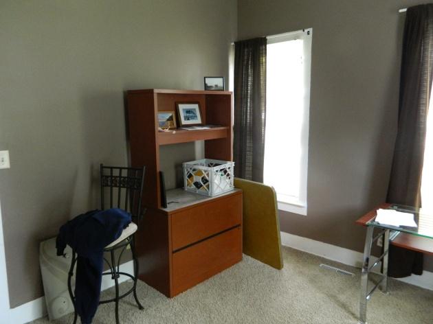 Officecase...